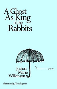 A Ghost as King of the Rabbits